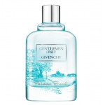 Изображение духов Givenchy Gentlemen Only Parisian Break