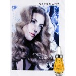 Реклама Ange ou Demon Perfume Extract Givenchy