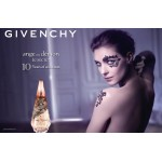 Изображение 4 Givenchy Ange ou Demon 10 Years