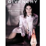 Реклама Ange ou Demon Le Secret (2014) Givenchy