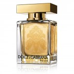 Изображение духов Dolce and Gabbana The One Baroque