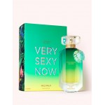 Изображение 2 Very Sexy Now Wild Palm Victoria's Secret