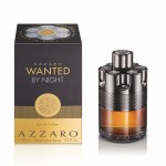 Изображение 2 Wanted by Night Azzaro