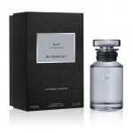 Изображение духов Givenchy Les Creations Couture Play For Him Leather Edition