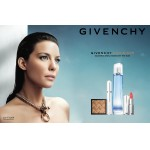 Very Irresistible Givenchy Edition Croisiere Givenchy - ♀ женский парфюм, 2013 год.