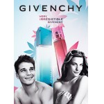 Изображение 2 Very Irresistible Givenchy Summer Coctail for Women 2008 Givenchy