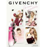 Реклама Very Irresistible Mes Envies Givenchy