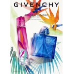 Картинка номер 3 Very Irresistible Tropical Paradise от Givenchy