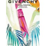 Изображение 4 Givenchy Very Irresistible Tropical Paradise