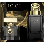 Реклама Intense Oud Gucci