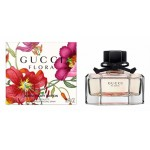 Изображение духов Gucci Flora by Gucci Anniversary Edition