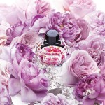 Картинка номер 3 Flora by Gucci Anniversary Edition от Gucci