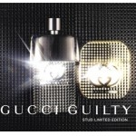 Картинка номер 3 Guilty Studs Pour Homme от Gucci
