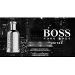 Изображение 4 Hugo Boss Bottled United