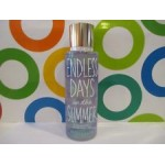 Реклама Endless Days in the Summer Victoria's Secret