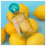Реклама Happy Lemon Dulci Chopard