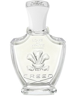 Изображение парфюма Creed Love in White for Summer
