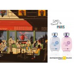 Изображение 2 Let's Travel to Paris for Woman Mandarina Duck