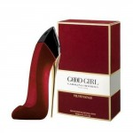 Изображение 2 Good Girl Velvet Fatale Carolina Herrera