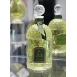 Реклама Royal Extract Guerlain