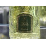 Изображение 2 Royal Extract Guerlain
