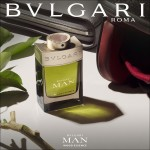 Картинка номер 3 Man Wood Essence от Bvlgari