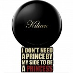 Изображение духов Kilian I Don't Need A Prince By My Side To Be A Princess