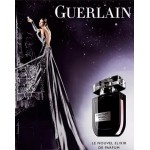 Реклама L'Instant Magic Elixir Guerlain
