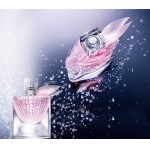Картинка номер 3 La Vie est Belle Flowers of Happiness от Lancome