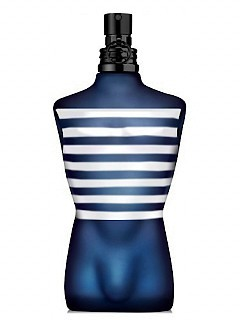 Изображение парфюма Jean Paul Gaultier Le Male In The Navy