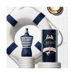 Изображение 2 Le Male In The Navy Jean Paul Gaultier