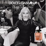 Картинка номер 3 The Only One от Dolce and Gabbana