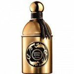 Изображение духов Guerlain Les Absolus d'Orient Santal Royal Collector