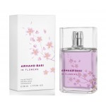Изображение 2 In Flowers Armand Basi