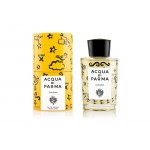 Изображение духов Acqua Di Parma Colonia Artist Edition by Clym Evernden