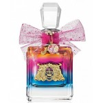 Изображение духов Juicy Couture Viva La Juicy Luxe Pure Parfum