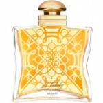 Изображение парфюма Hermes 24 Faubourg Eperon d'Or Limited Edition