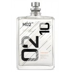 Изображение духов Escentric molecules Molecule 02 Power Of 10 Limited Edition