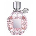 Изображение духов Viktor & Rolf Flowerbomb Swarovski Holiday Limited Edition 2018