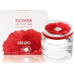 Изображение 2 Flower in the Air Eau de Toilette Kenzo