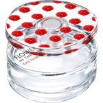 Изображение духов Kenzo Flower in the Air Eau Florale