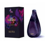 Изображение 2 Madly Kenzo Oud Collection Kenzo
