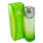 Изображение 2 Touch of Spring Lacoste