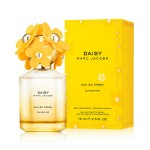 Изображение 2 Daisy Eau So Fresh Sunshine 2019 Marc Jacobs