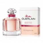 Изображение духов Guerlain Mon Guerlain Bloom of Rose