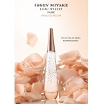 Реклама L'Eau D'Issey Pure Petale de Nectar Issey Miyake