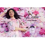 Картинка номер 3 Dolce Peony от Dolce and Gabbana