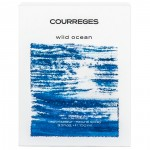 Реклама Wild Ocean Courreges