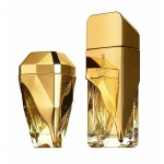 Изображение духов Paco Rabanne Lady Million Eau de Parfum Collector Edition