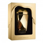 Реклама Lady Million Eau de Parfum Collector Edition Paco Rabanne